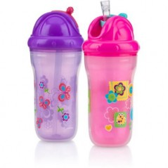 Nuby Flip It (Insulated)