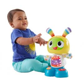 Toys (554)
