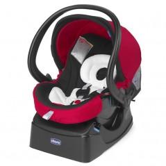 Chicco Auto-Fix Fast Car Seat