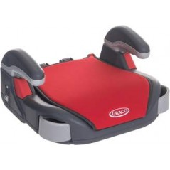 Graco Basic Booster Seat