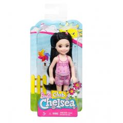 Barbie Club Chelsea Kite Doll