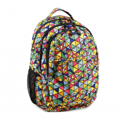 J World Cornelia Backpack Prizm