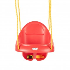 Little Tikes Highback Swing