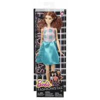 Barbie Fashionista Terrif...