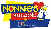 Nonnie's Kidzone